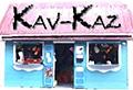 KAV-KAZ.COM | Vins et champagnes sur la reunion