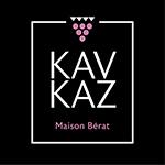 Champagnes Bérat et Sélection de Vins par Kav Kaz